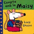 COMPTA AMB LA MAISY