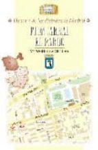 fuencarral y el pardo: historia de los distritos de madrid-maria isabel gea ortigas-9788495889249