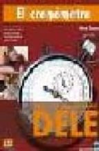 el cronometro (nivel superior) (incluye 2 cds)-9788495986849