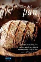 el libro del pan: como hacer en casa panes crujientes, caseros, t ortas tradicionales, panecillos exquisitos o sencillas y originales recetas cuyo principal ingrediente es el pan-josee fiset-9788496054349