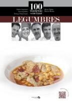 100 maneras de cocinar legumbres-karlos arguiñano-bruno oteiza-9788496177949