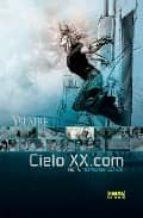 cielo xx.com 4: memorias 00-9788498145649