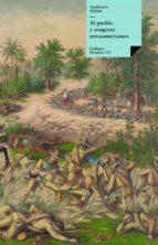 al pueblo y congreso norteamericanos (ebook)-apolinario mabini-9788498975949