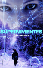 supervivientes-megan crewe-9788499187549