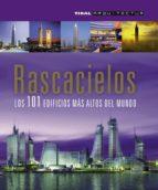rascacielos 101 edificios mas altos-9788499281049