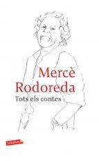 tots els contes-mercè rodoreda-9788499303949