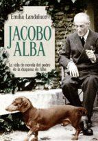 jacobo alba-emilia landaluce-9788499707549