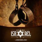 história de israel (aluno) - volume 3 (ebook)-9788576688549