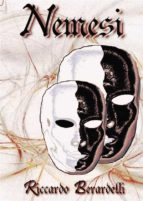 nemesi (ebook) 9788827534649