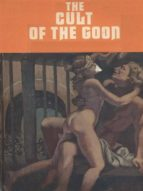 the cult of the goon - adult erotica (ebook)-9788827536049