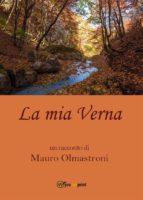 la mia verna (ebook)-9788827802649