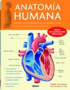 anatomía  humana. 1.200 preguntas y ejercicio-ken ashwell-9789089989949