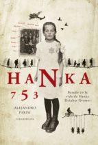hanka 753 (ebook) alejandro parisi 9789500760249