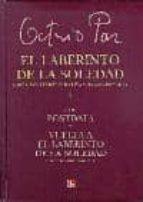 EL LABERINTO DE LA SOLEDAD: EDICION MONMEMORATIVA 50 ANIVERSARIO (O.C.)