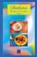 diabetes, el placer de comer-chepina peralta-9789681859749