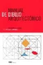 manual de dibujo arquitectonico (3ª ed.)-francis d.k. ching-9789688873649