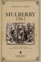 mulberry 1861 (ebook)-9789897746949