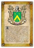 apellido zurimendi / origen, historia y heráldica de los linajes y apellidos españoles e hispanoamericanos (ebook) antonio tapia cdlhf00012849