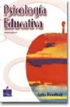psicologia educativa (9ª ed.)-anita e. woolfolk-9789702607151