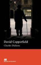 macmillan readers intermediate: david copperfield 9780230026759