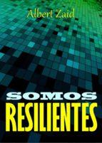 somos resilientes (ebook)-9780244931759