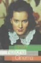 Descargar libros electrónicos de Amazon Irish national cinema