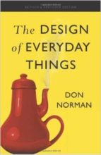 the design of everyday things-donald a. norman-9780465050659