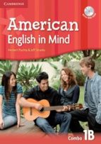 [EPUB] American english in mind 1 combo b with dvd-rom