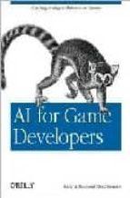 Descargador de libros en línea de Google Ai for game developers