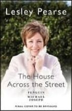 the house across the street lesley pearse 9780718189259