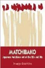 Descarga gratuita de libros electrónicos pdf pdf Machibako