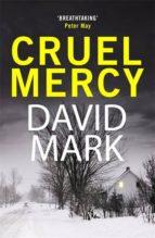 cruel mercy david mark 9781444798159