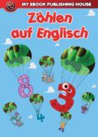 ZÄHLEN AUF ENGLISCH