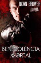benevolência mortal (ebook)-9781507189559