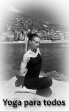yoga para todos (ebook)-9781547510559