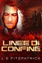 linee di confine (ebook)-9781547511259
