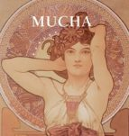 mucha (ebook)  patrick bade 9781781607459
