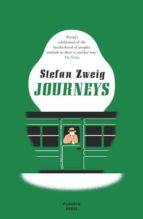 journeys stefan zweig 9781782274759
