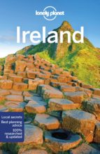 ireland 2018 (13th ed.) (lonely planet) 9781786574459
