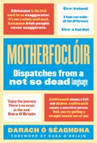 motherfocloir (ebook)-darach o'séaghdha-9781786691859
