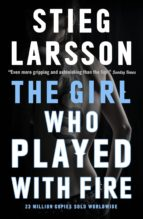 the girl who played with fire-stieg larsson-9781906694159