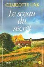 Sceau du secret EPUB DJVU 978-2258064959