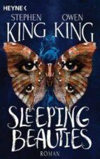 sleeping beauties stephen king owen king 9783453439559