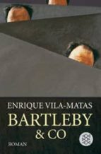 bartleby und co-enrique vila-matas-9783596178759