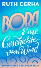 bora (ebook)-ruth cerha-9783627022259