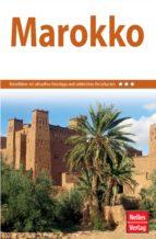 nelles guide reiseführer marokko (ebook)-berthold schwarz-anton escher-walter knappe-9783865747259
