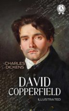 david copperfield (ebook)-9783962555559