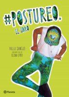 #postureo: el libro-paula sancho-9788408133759