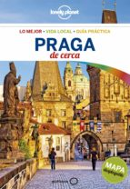 praga de cerca 2018 (lonely planet) (5ª ed.)-marc di duca-mark baker-9788408179559