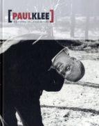 El libro de Paul klee: 1919-1923 maestro de la bauhaus autor PAUL KLEE DOC!